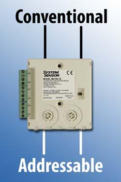 System Sensor Europe